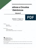 Bogart-Dispositivos-e-Circuitos-Eletronicos(eletronica analogica).pdf