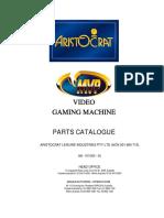Parts04 Aristocrat
