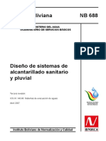 NORMA_Tecnicas diseño alcantallado bolivia v2.pdf