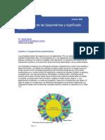 Metabolismo-5.pdf