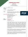 federal bachelors florida pdf
