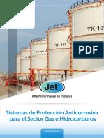 PINTURA.pdf