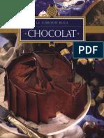 Le Cordon Bleu Chocolat