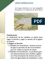 ESTRUCTURAS HIDRÁULICAS Clase Nº 02.pdf