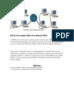 las-redes-wan-y-lan.pdf