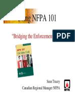 BridgingtheEnforcementGap.pdf.pdf