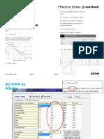 AllPile vs B1_VM4