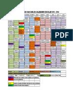 V.1CALENDARIO 2013 - 2014-1