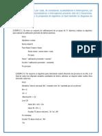 ACUMULADORES-Y-CONTADORES.docx