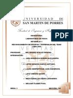 INFORME 1 LAB DE FÍSICA.docx