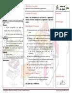 sesion_saltos-1-cilo.pdf