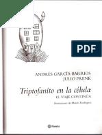 triptofanitoclula-110926221814-phpapp02.pdf