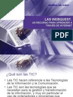 webquest-29022-20381