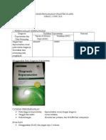 Resume Pengarahan Praktek Klinik