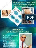 Exposicionigoransoff Bibliografia 130717114814 Phpapp02