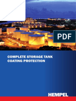 Tank Lining Brochure Corp 20140320