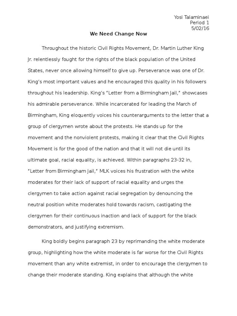 Importance discipline schools essay