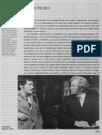01 el cine y la ciudad. Pierre Sorlin.pdf