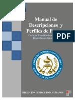 1-ManualDescripcionesPuestos