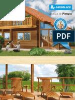 ESP Manual Pintura Sayerlack 6a Ed 20-12-11