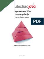 Arquitecturas Web Con Angular.js