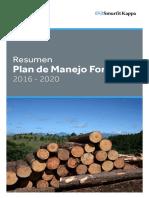 Resumen Plan Manejo ForestRESUMEN_PLAN_MANEJO_FORESTAL.pdfal