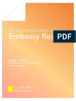 Embassy Review.pdf