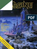 Imagine Fantasy Magazine 04.pdf