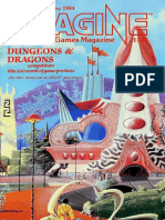 Imagine Fantasy Magazine 10.pdf