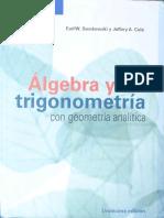 LIBRO Algebra-y-trigonometria-de-swokowski.pdf