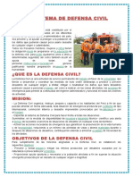 DEFENSA CIVIL.docx