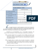 B-4-A---ACOGIDA-TEMPRANA.pdf