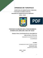 Anteproyecto Evangelina Torres Alvarez Avance Al 100%_2.0 Para Empastado