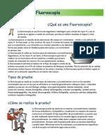 flouroscopia.pdf