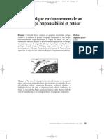 Afeissa 2009.pdf