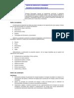 Energias_renovables (Univ Autonoma de Aguascalientes)