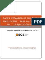 Bases_AS_Losa_deportiva_SAurama_20160412_200223_505 (1).docx