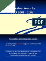 ISO 9000.pdf