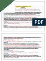 Regulación Del Concubinato en diversos códigos