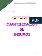 Cuantificacion General - copia.pdf