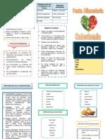 Pauta-alimentaria-colostomia