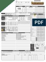 Gewgaw.pdf