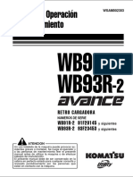 komatsu Manual-Mant-wb93-97-2.pdf