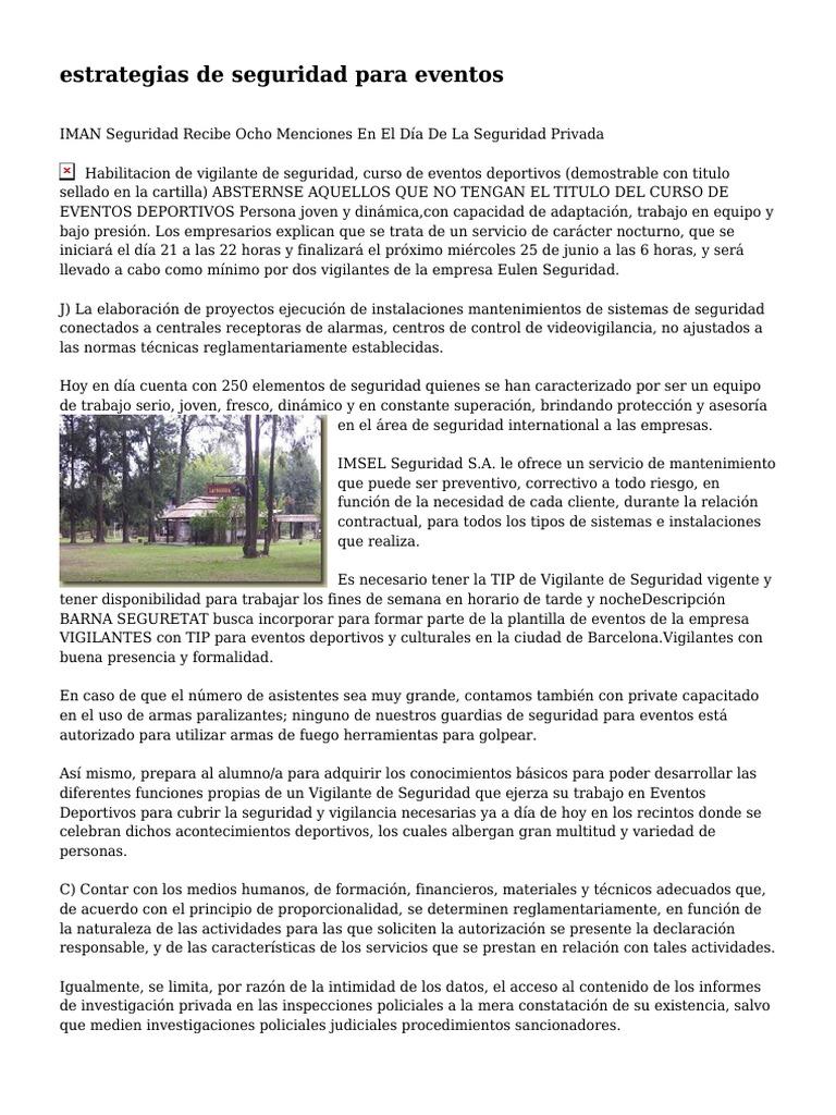 Bonito Plantilla Ncnd Ideas Ornamento Elaboración Festooning Adorno ...