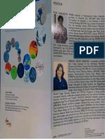 Buku Dinamika Oseanografi