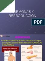 APUNTE_1__HORMONAS_Y_REPRODUCCION_61728_20160821_20150727_122056