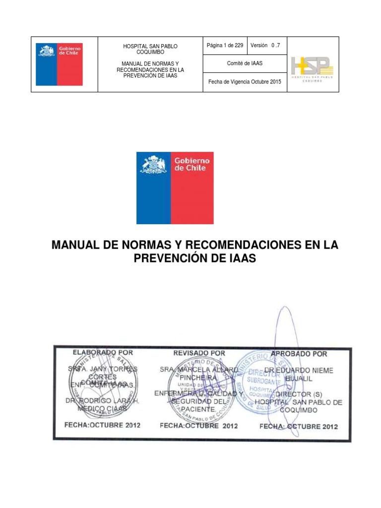 MANUAL IAAS.pdf 01578cdec2d