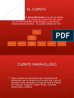 presentaciontiposdecuentos-140616193336-phpapp01