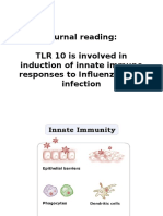 immuno journal reading 1.pptx