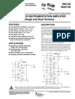 Amp_INA126PA.pdf